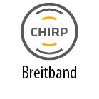 Chirp Breitband Sonar