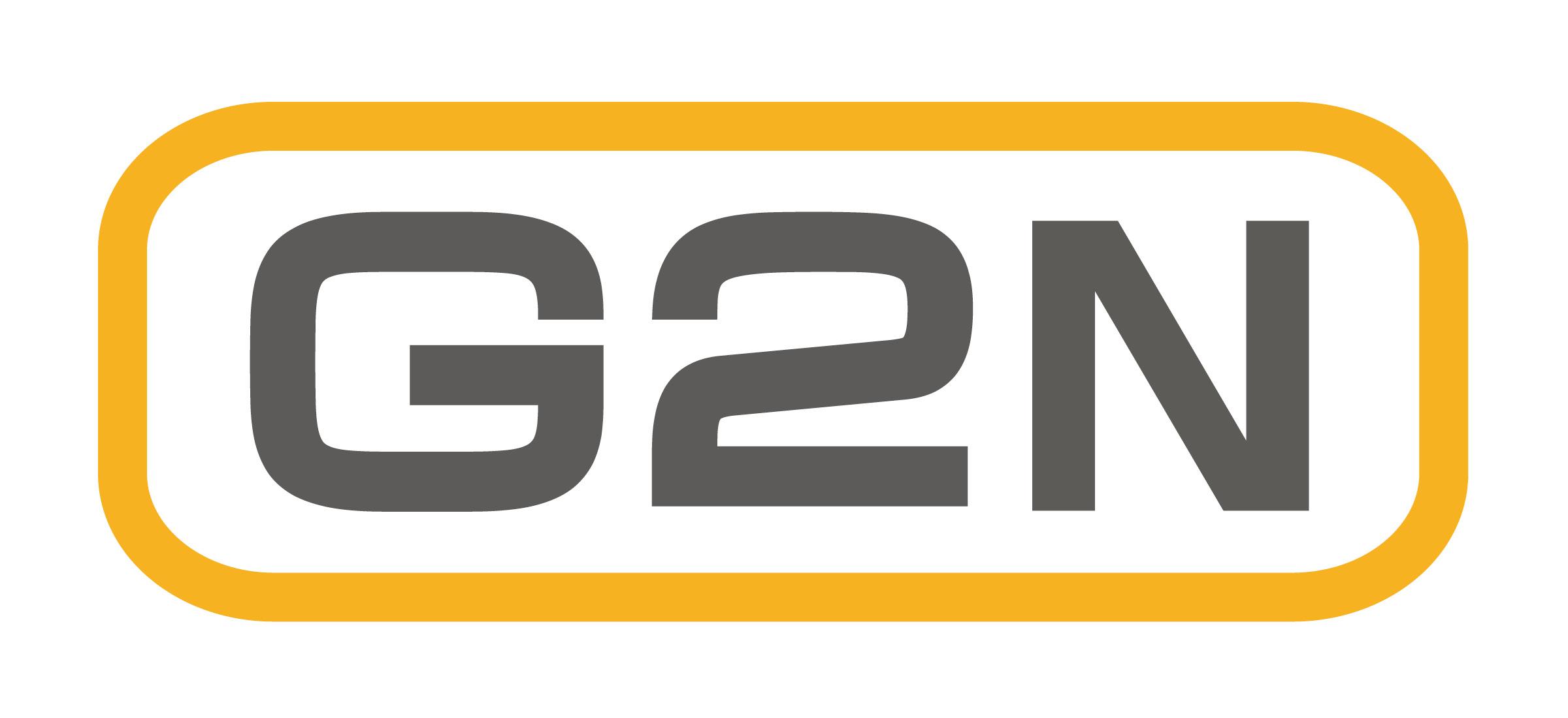 G2N - Generation 2, Netzwerk tauglich