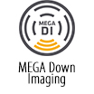 Mega Down Imaging Humminbird