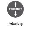 Networking Netzwerk Humminbird